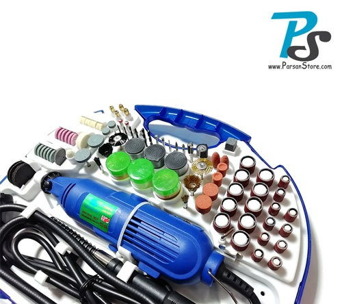 electric grinding machine LANYAZI 008168
