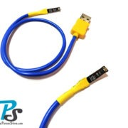 power supply cable MECHANIC for iphone 11promax