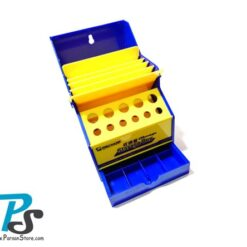 MECHANIC Storage Box for tool