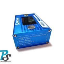 MECHANIC VC04 VCC Power Supply Short Circuit Detector
