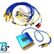 Intelligent Digital Control Power Boot Kits MECHANIC iBOOT BOX