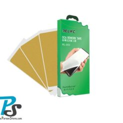 OCA Rework Tape RELIFE RL-053 50Pcs