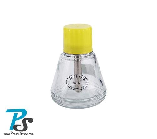 Glass Bottle RELIFE RL-055 150ml