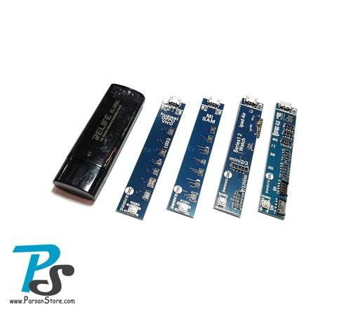 Lite Version Universal Activation Board RELIFE RL-909C