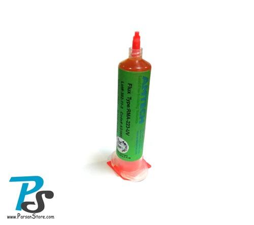 Flux Type AMTECH RMA-223-UV30cc