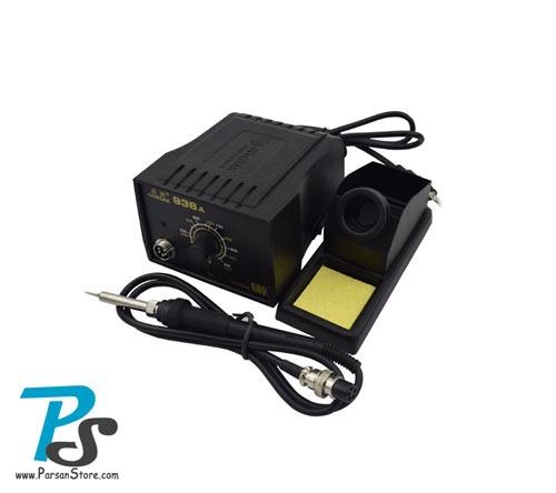soldering station GORDAK 936A 60W