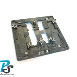 Universal Fixture Platform AMAOE M18 FOR iPhone 6-8P