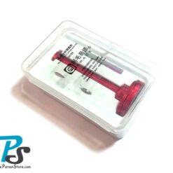 Syringe Push Rod AMAOE M159