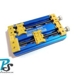 Biaxial Mainboard Repair Universal Fixture MECHANIC MR6 PRO