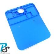 Repair Heat Insulation Pad RELIFE RL-004P