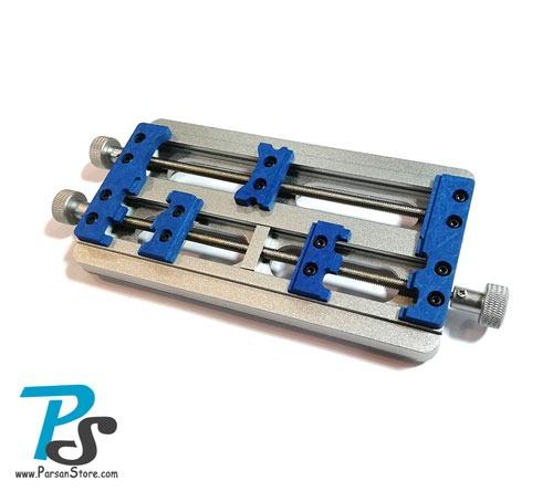 Double Bearing Main Board Fixture TE-077