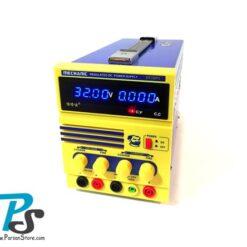 Regulated DC Power Supply MECHANIC DT30P5