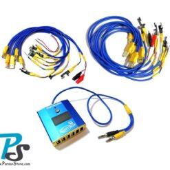 Intelligent Digital Control Power Boot Kits MECHANIC iBOOT BOX Android iPhone