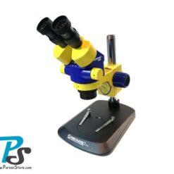 Stereo Microscope MECHANIC MC65S