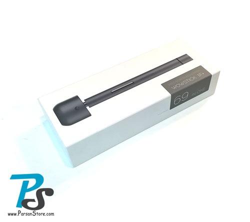 Precision Screwdriver WOWSTICK 1F Plus