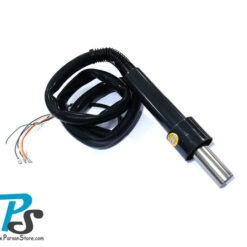 Handle-Air-Hot-Quick-706WPlus