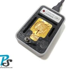Glue Removal Thermostatic Heating Station MEGA-IDEA Hot Stone