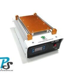 LCD Vacuum Separator Machine KATEX KT-999
