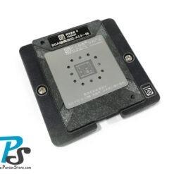 Magnetic-BGA-AMAOE-CPU-A13